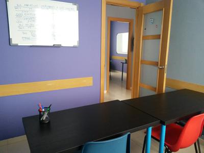 aula_web